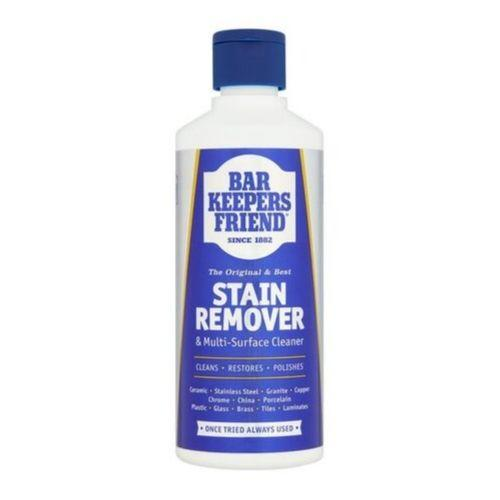 Kilrock Bar Keepers Friend Stain Remover Powder 250g - FabFinds