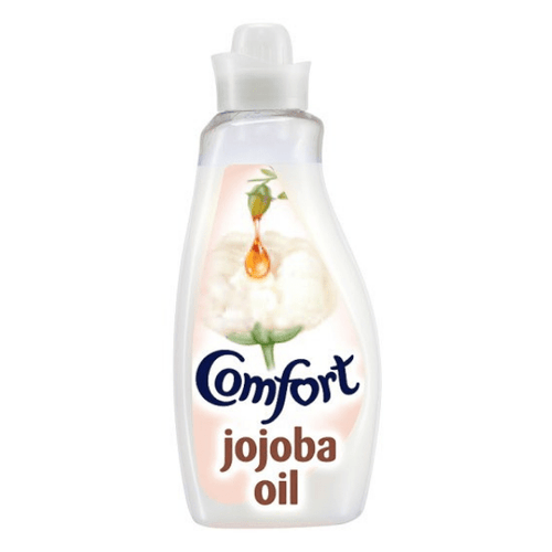 Comfort Naturals Jojoba Fabric Conditioner 42 Washes 1.5L