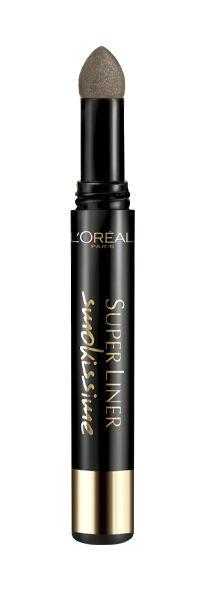 L'Oreal Super Liner Smokissime Eyeliner In Assorted Shades 8g - FabFinds