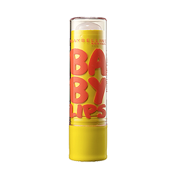 Maybelline Baby Lips Intense Care Lip Balm 24ml - FabFinds