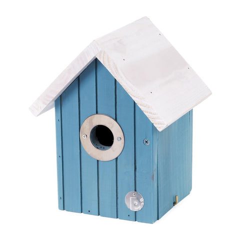 Petface Southwold Wild Bird Nest Box