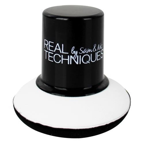 Real Techniques Expert Air Cushion Makeup Sponge 3g