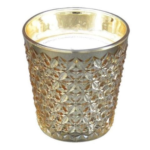 Cheap Candles In The Uk Flameless Candles Fabfinds