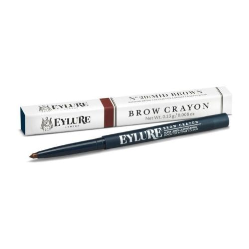 Eylure Brow Precision Crayon Assorted Colours