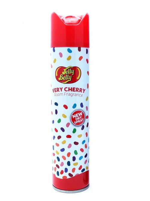 Jelly Belly Air Freshener Spray Very Cherry 300ml