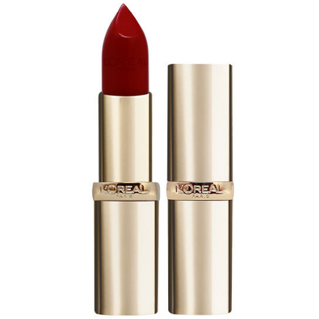 L'Oreal Color Riche Lipstick - FabFinds