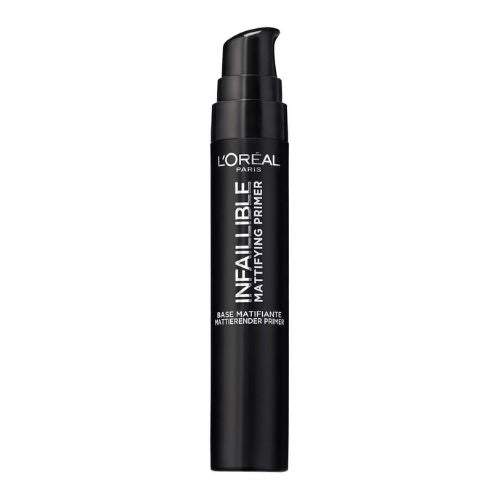 L'Oreal Infallible Mattifying Primer 20ml