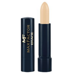 Max Factor Erace Cover-Up Concealer Stick - FabFinds