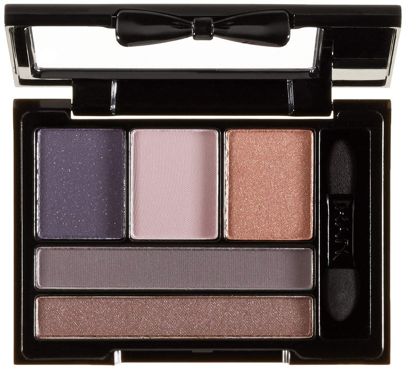 NYX Love in Florence Gelato Eyeshadow Palette - FabFinds