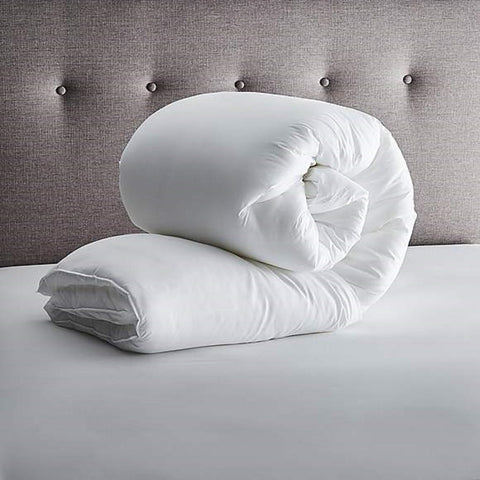 Fogarty Just like down Duvet - 10.5 Tog