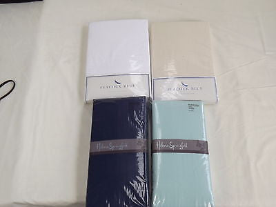 "2'6"" x 6'3"" brushed cotton flannelette (bunk bed) fitted sheets"