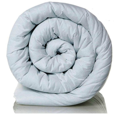 Hollowfibre Duvet Quilt - 4.5 Tog