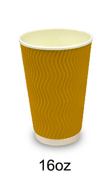 Coffee Cups wholesale price Sydney Paper Cups Custom printed