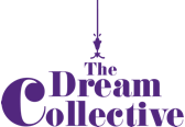 TheDreamCollective