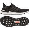 adidas adidas Ultra Boost 20 Men's Shoe