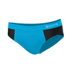 Move Performance Underwear Underwear X-Large / Meditation The Ultra - Airflow Brief