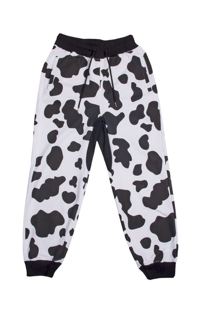 Cow Aop Trackpant