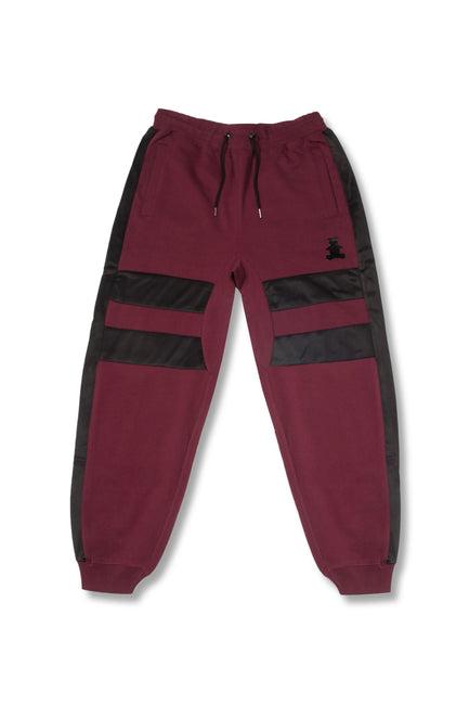 Legal Alien Track Pants
