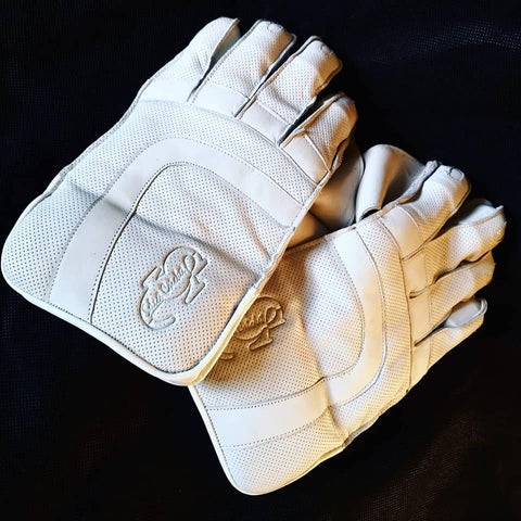 Select 2020 Wicket Keeping Gloves-Select Cricket Store