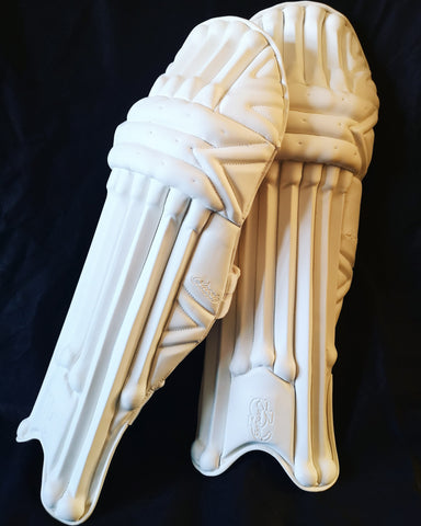 Select 2020 Classic Batting Pads-Select Cricket Store