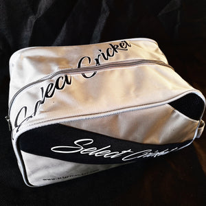 Select 2020 Shoe/Wash Bag-Select Cricket Store