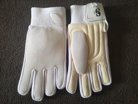 Select Wicket Keeping Inner Gloves-Select Cricket Store