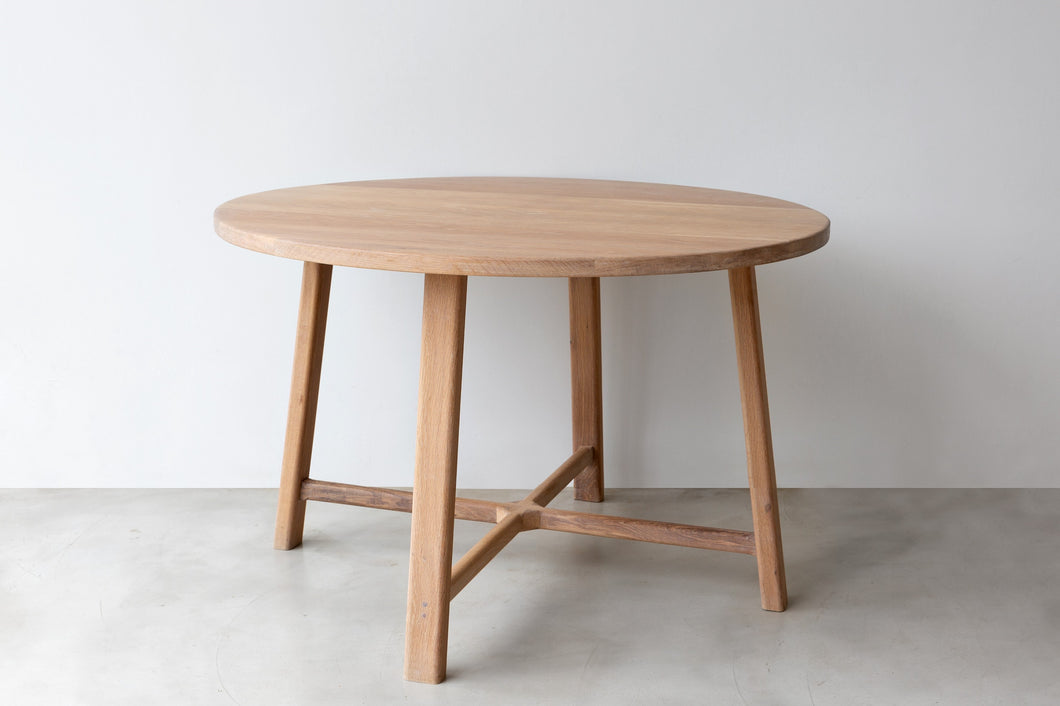 Babylon Table Round