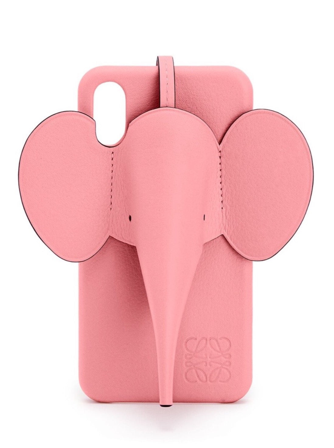 ELEPHANT PHONE COVER X/XS