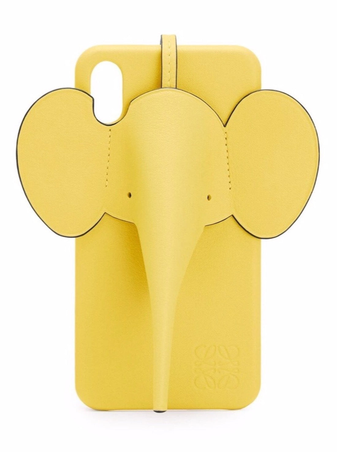 ELEPHANT PHONE COVER XS MAX