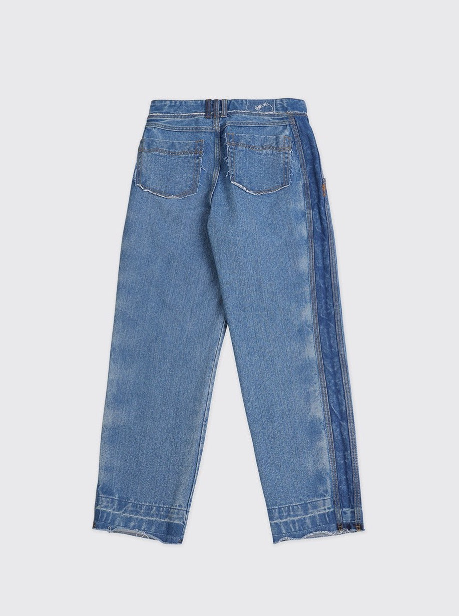 WORKCH JEANS
