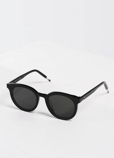 COBALT SUNGLASSES