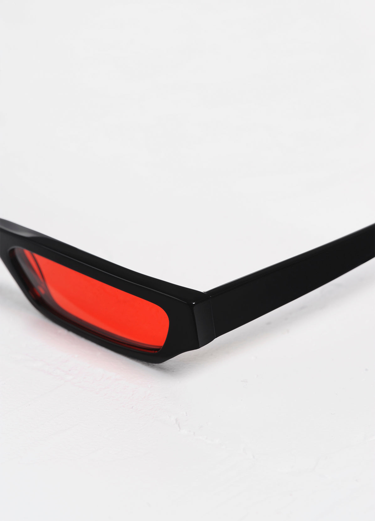 0ee73ac542 PRIS SUNGLASSES · QUICK VIEW · CMMN SWDN