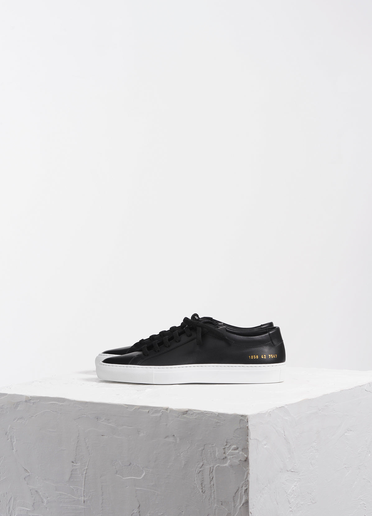 76b936fcfd50 Common Projects - Original Achilles Low White Sole - Tomgreyhound ...