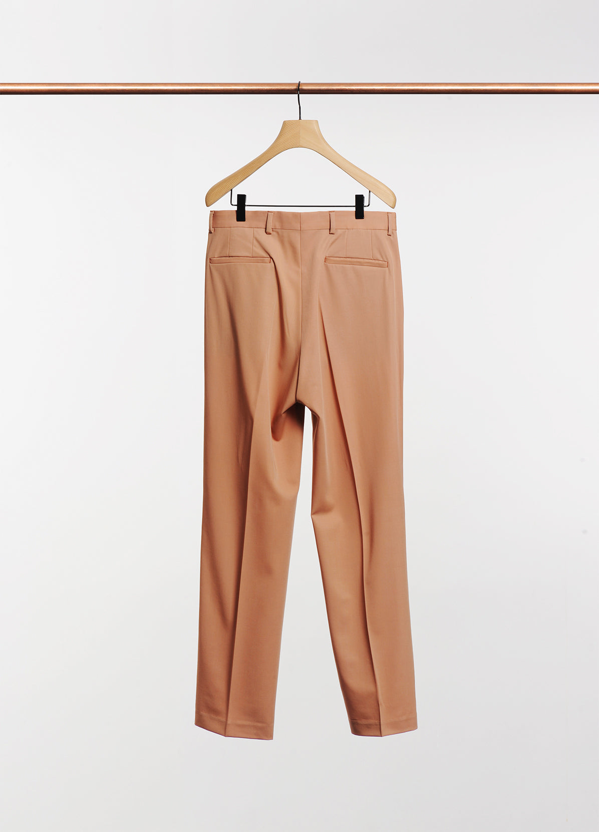 JAY TROUSERS