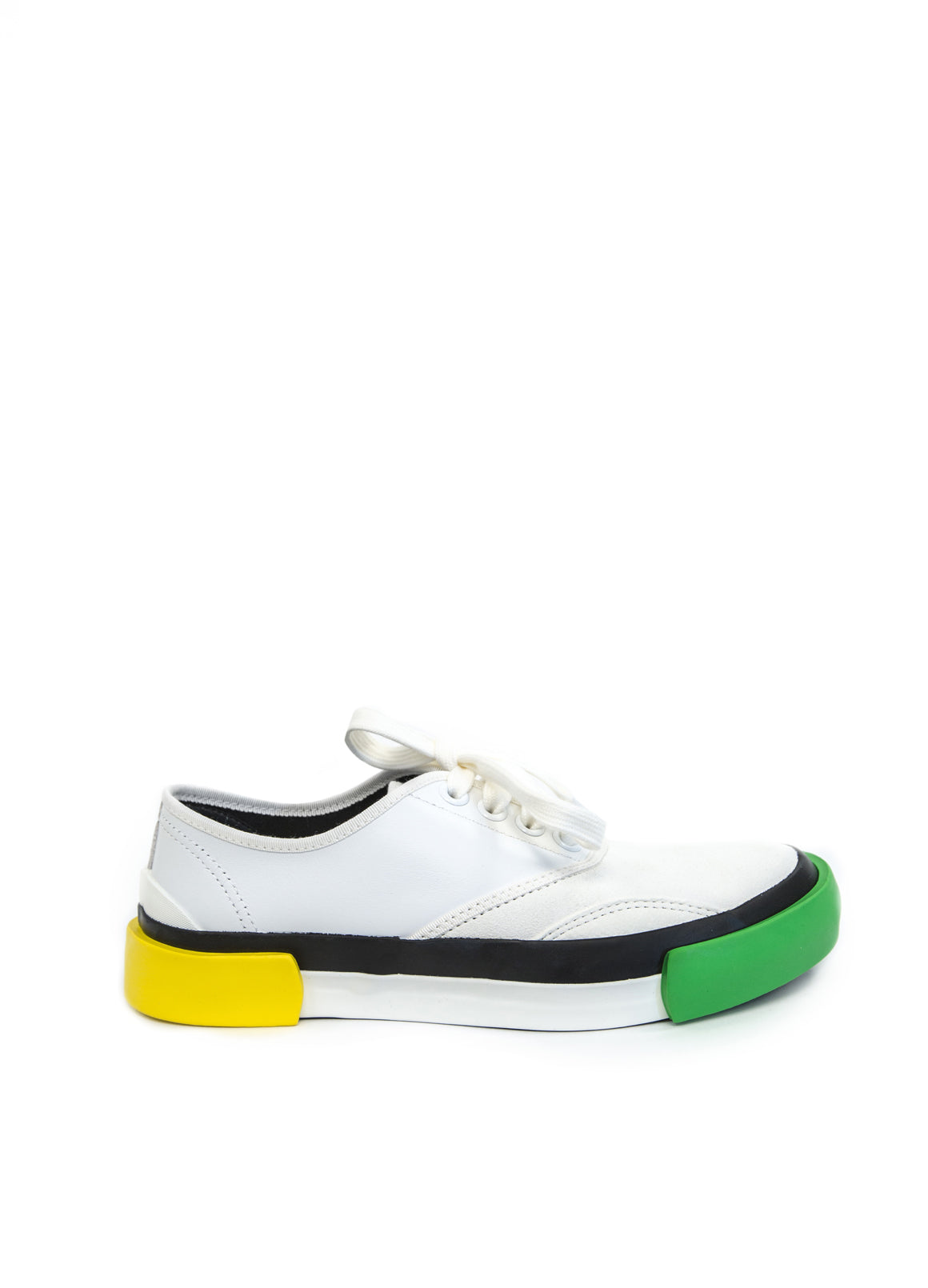COLORBLOCK SNEAKERS