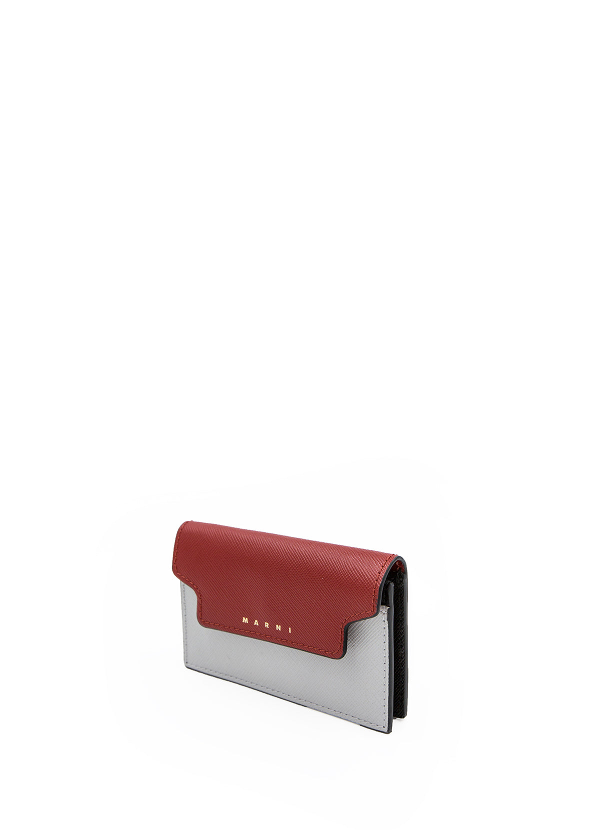 COLORBLOCK CARD HOLDER
