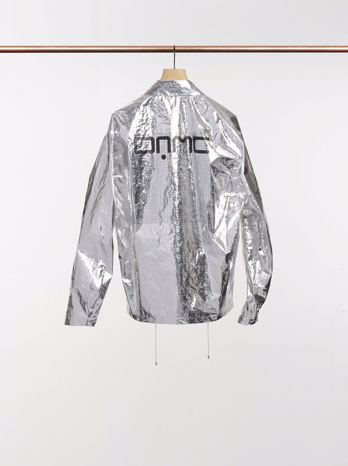 HOUSTON JACKET