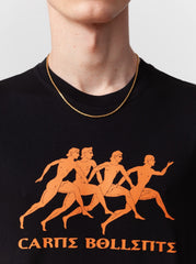 JEUX OLYMPIPES T-SHIRT