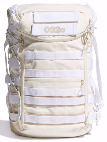 032C BACKPACK