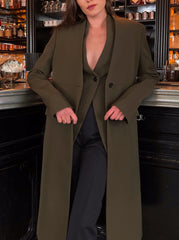 MARNIX TM COAT