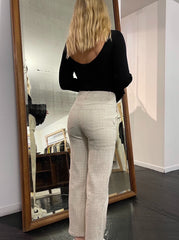 MAVIS TROUSERS