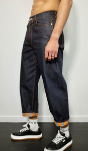 SUNNEI X TOM GREYHOUND CLASSIC PANTS