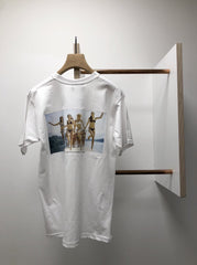 T SHIRT IMAGE BACK