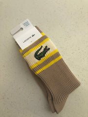 APERIG CHAUSSETTES