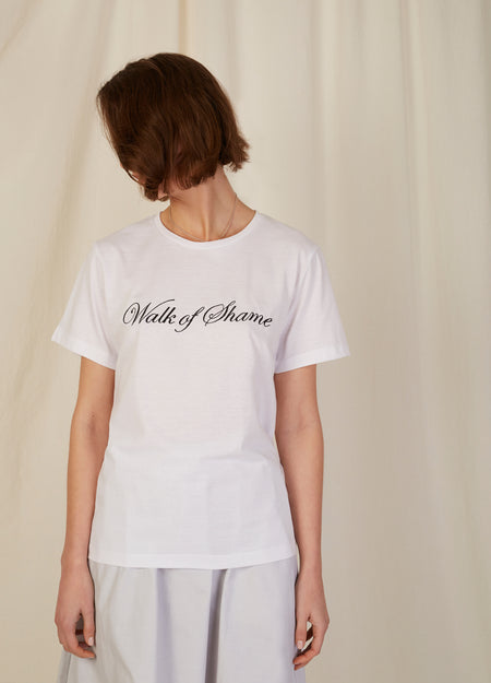 VISITOR T-SHIRT