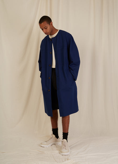 LOOSE TRENCH