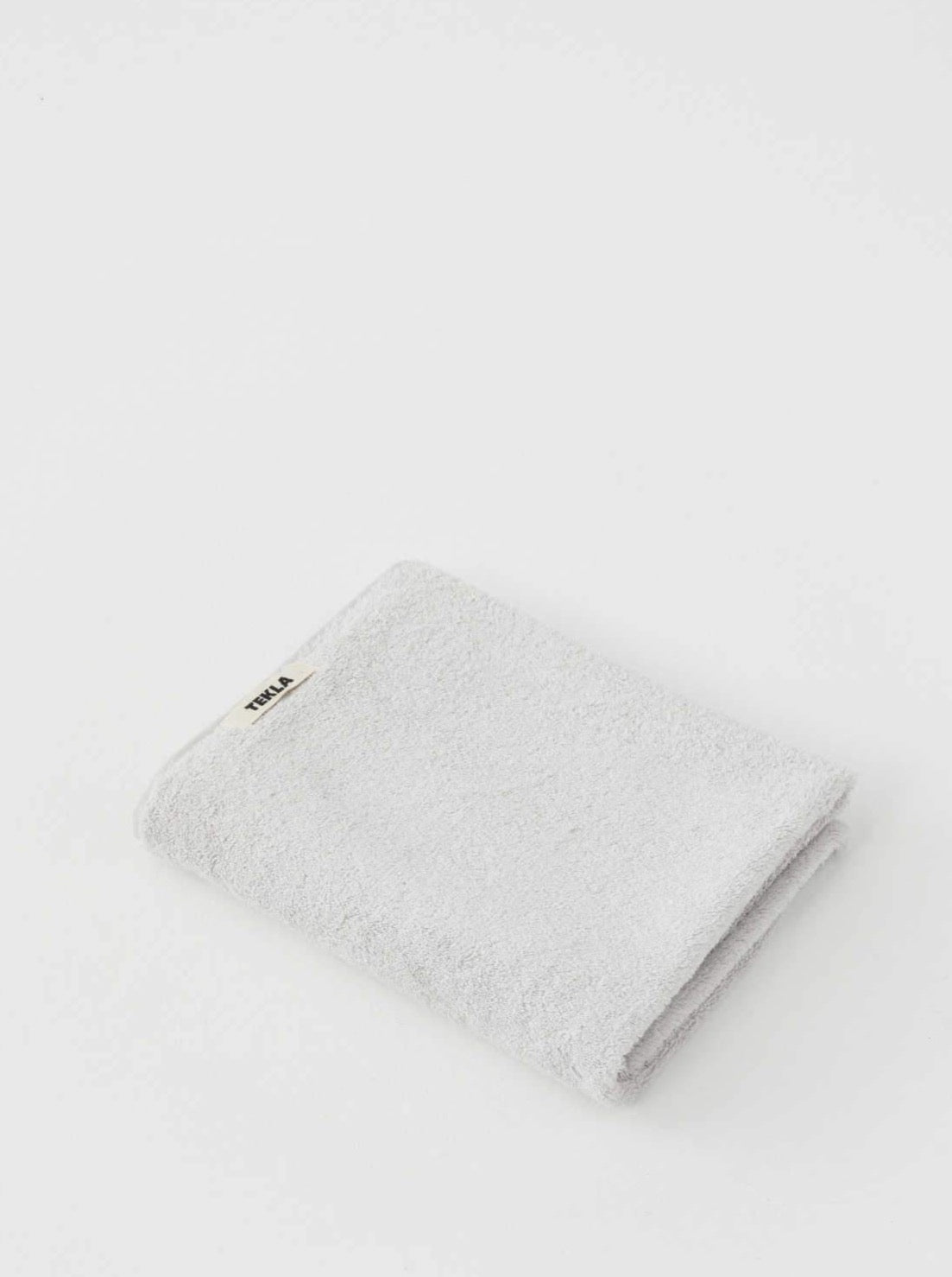 BATH TOWEL LUNAR ROCK (70x140)