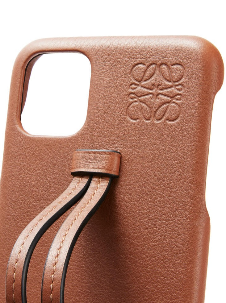 HANDLE PHONE COVER 11PRO MAX