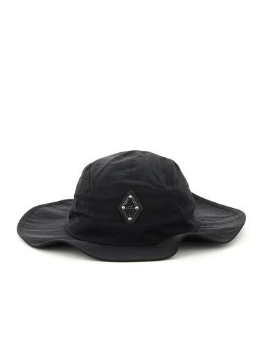 RIPPLE BUCKET HAT