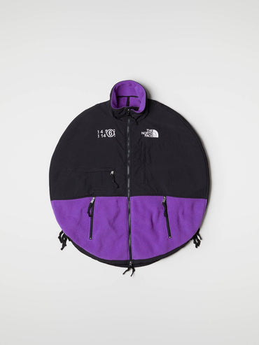 MM6 X TNF CIRCLE DENALI JACKET